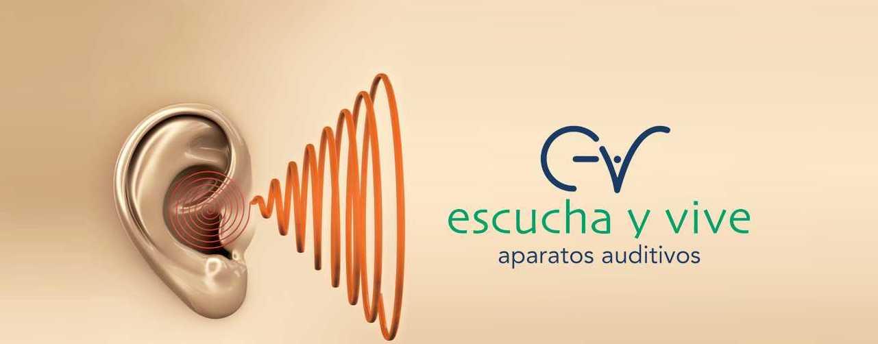 audiologia